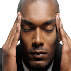 Headache Walton 2
