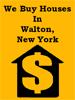 Walton 2