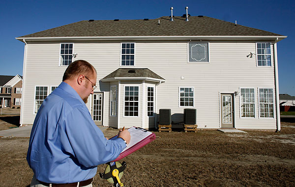Did Your Appraiser Deliver Some Bad News? Here's How You Can Fight a Low Home Appraisal...But Don't Expect It To Be Easy